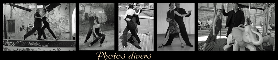 illus-photos-divers