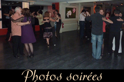 illus-photos-soirees